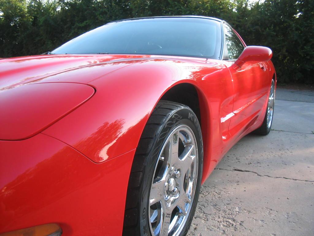 f s 1998 corvette c5 coupe 77k miles utah 15 800 corvetteforum chevrolet corvette forum. Black Bedroom Furniture Sets. Home Design Ideas
