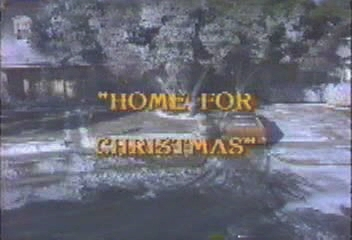 father knows best - Father Knows Best Home For Christmas 1977