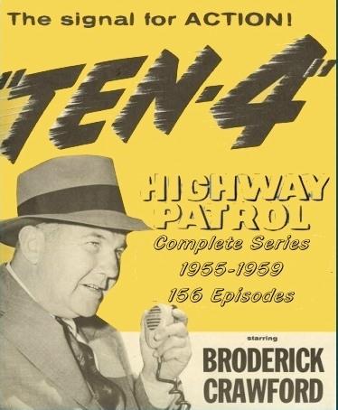Broderick crawford 10 4